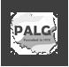 Polish Adult Leukemia Group (PALG) | Stowarzyszenie Polskiej Grupy ds. Leczenia Białaczek u Dorosłych